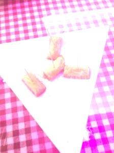 baklava, dessert, turkish